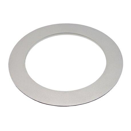 Panel Led Circular Ø165mm