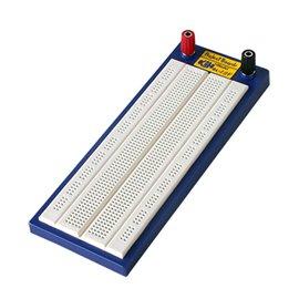 Placas Board 1580 puntos