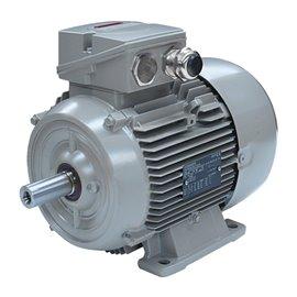 1MB1012-1BB22-2AF4 Motor 4 Kw 230/400 IMB 3 de 1500 R.P.M Zona 21 Exx