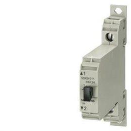 5SK9011-1KK24 - bornas-bornas de conexión