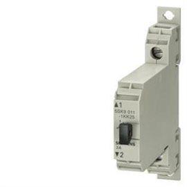 5SK9011-2KK25 - bornas-bornas de conexión