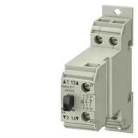 5SK9011-4KK27 - bornas-bornas de conexión
