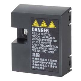 6SL3255-0VA00-2AA1 Variadores de frecuencia SINAMICS V20
