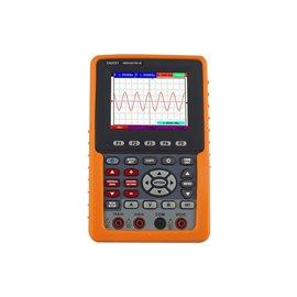 Osciloscopio digital portátil HDS- 20MHz : HDS1021M-N OWON