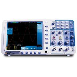 Osciloscopio portátil SDS 100MHZ: SDS8102 OWON