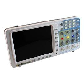 Osciloscopio portátil SDS - 60MHz : SDS6062 OWON