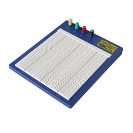 Placas Board 2420 puntos