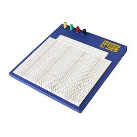 Placas Board 3260 puntos