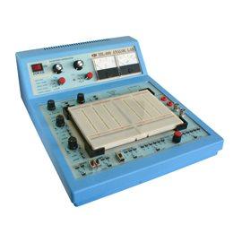 Entrenador analógico IDL600