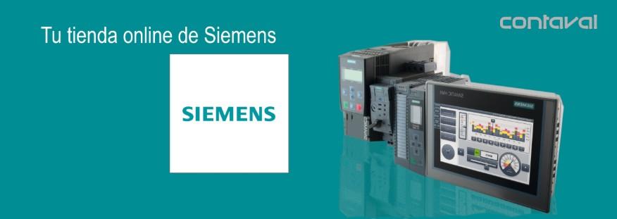 Siemens Official Distributor